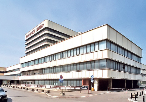 klinicki-centar-Srbije
