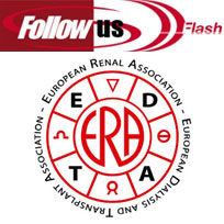 ERA-EDTA Flash