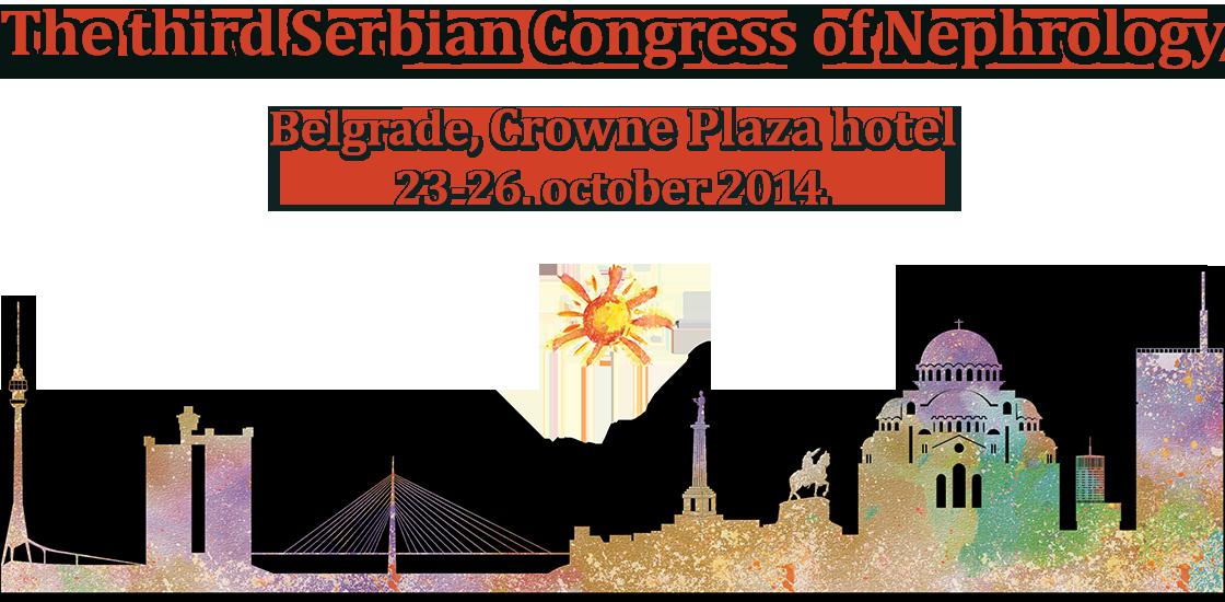 Logo-kongresa